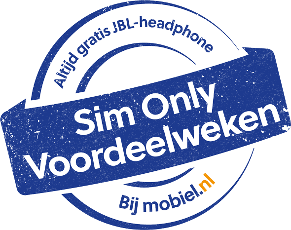 Sim only dealweeks stamp